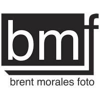 Brent Morales Foto - Photographer in Wilmington, Delaware