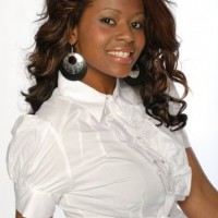 Brethe1stlady - Singer/Songwriter in Topeka, Kansas
