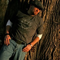 Brett Lee - Singing Guitarist in Warren, Michigan