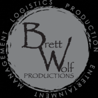 Brett Wolf Entertainer - Comedy Magician in Plano, Texas