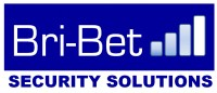 Bri-Bet Security Solutions - Event Security Services in ,