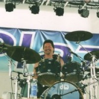 Brian Courtright - Drummer / Percussionist in Sacramento, California