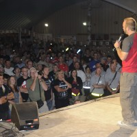 Brian Hope Comedy - Emcee in Quinte West, Ontario