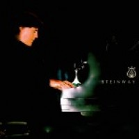 Brian M. Murphy - Jazz Pianist in Miami Beach, Florida