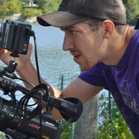 Brian Satch - Videographer in Lackawaxen, Pennsylvania