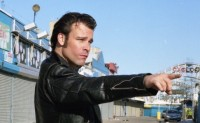 Brian Travolta - Actor in Newport, Rhode Island