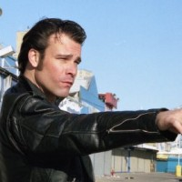 Brian Travolta - John Travolta Impersonator / Actor in Brooklyn, New York