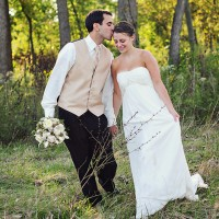 Briana Snyder Photography - Wedding Photographer in Mason, Ohio