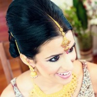 Bridal Beauty Associates - Makeup Artist / Hair Stylist in Silver Spring, Maryland