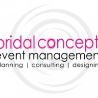 Bridal Concepts Event Management - Caterer in Richmond, Virginia