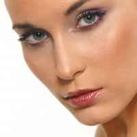 Bridal Makeup Elegance - Makeup Artist in New City, New York