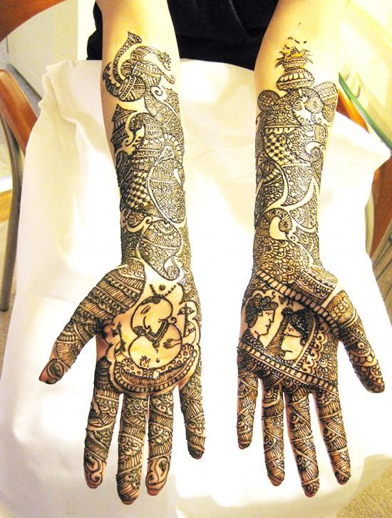 Bridal Mehndi Edison Nj : Hire bridalmehndis henna tattoo artist in edison new jersey