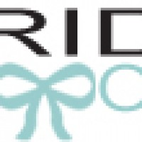 Bride Support - Caterer in Stillwater, Minnesota