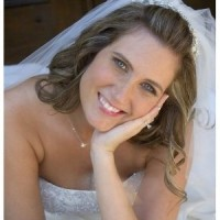 Brides by Lisa - Makeup Artist in Nashville, Tennessee