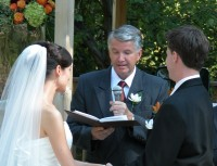 Brides Choice Officiant - Unique & Specialty in Pickering, Ontario