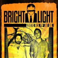 Bright Light - Acoustic Band in Marion, Ohio