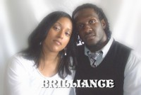 Brilliance - Gospel Music Group in Tampa, Florida