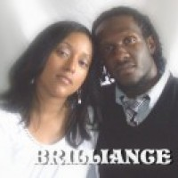 Brilliance - Gospel Music Group / R&B Group in Tampa, Florida