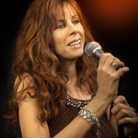 Tracy Benson - Bossa Nova Band / Easy Listening Band in San Diego, California