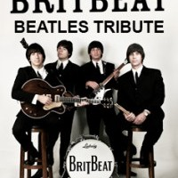 BritBeat -America's Premier Tribute to the Beatles - Beatles Tribute Band in Gary, Indiana