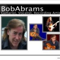 Brock And Abrams - Oldies Music / 1970s Era Entertainment in Chicago, Illinois