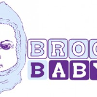 Brood Baby, LLC - Videographer in Queens, New York