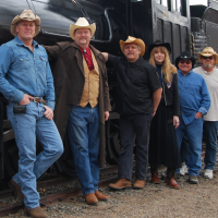Brothers of the Son - Country Band in Arvada, Colorado