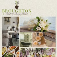 Broughton Events & Design Studio - Wedding Invitations Printer in ,
