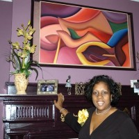Brown Girl Events - Event Planner in Colonial Heights, Virginia