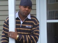 BROWN BLAZE - Hip Hop Artist in Kingston, New York