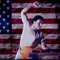 Bruce In The USA - Bruce Springsteen Impersonator in ,