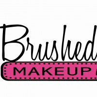 Brushed Artistry/Makeup by Maddy - Makeup Artist in Fremont, Ohio