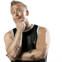 Bryan Dangerous Comedy Juggler - Comedian in Sumter, South Carolina