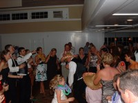 BTE Entertainment - Bar Mitzvah DJ in Bedford, New Hampshire