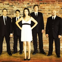 Bueller Band - Top 40 Band in Murfreesboro, Tennessee