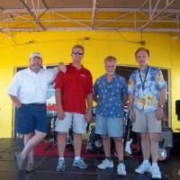 WhiteHotGrill - Easy Listening Band in Sarasota, Florida