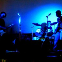 BurnOut - Classic Rock Band in Morganton, North Carolina