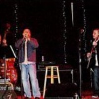 Bury'n McIntyre - Acoustic Band in Franklin, Indiana