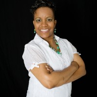 Lavonya Jones - Leadership/Success Speaker in Atlanta, Georgia