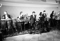 Butch Taylor Band - Dance Band in New Haven, Connecticut