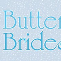 Buttercream Bride - Wedding Cake Designer in Milwaukee, Wisconsin