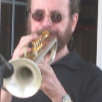 Buzz Conway - Trumpet Player in Silver Spring, Maryland