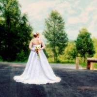 BW Ventures Photography - Wedding Photographer in Oak Ridge, Tennessee