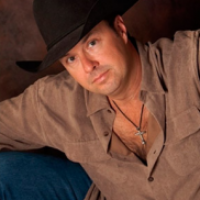 Chris MacArthur - Country Band in Bradenton, Florida
