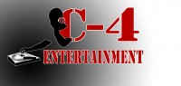C-4 Entertainment