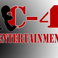 C-4 Entertainment - Event DJ in Midlothian, Illinois