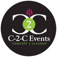 C2C Events, Inc. - Event Planner in Alexandria, Virginia
