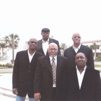 C Q Band - R&B Group in Houma, Louisiana