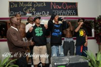 CA$H ADDiCTz - Hip Hop Group in Long Beach, California