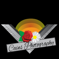 Cainsphotography - Photographer in Toledo, Ohio